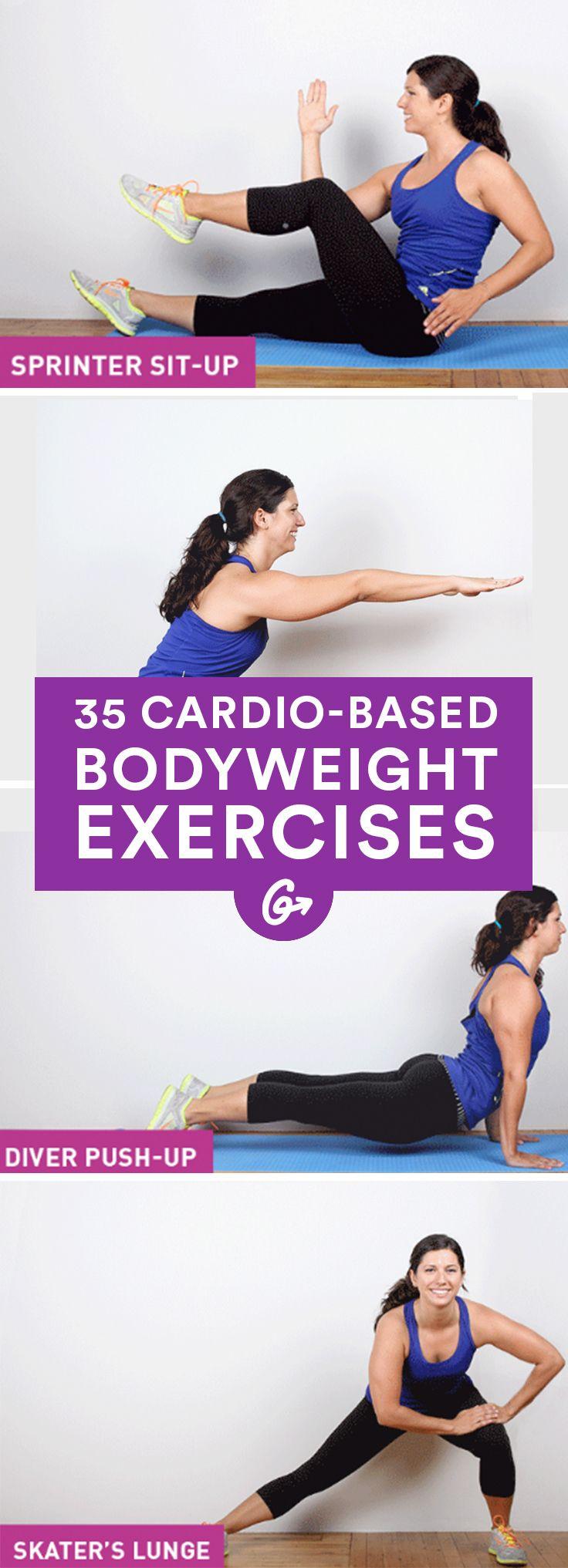 machine workout routines app