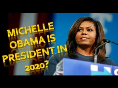 Shocking News - Michelle Obama Confirmed to run for President Election? - http://positivelifemagazine.com/shocking-news-michelle-obama-confirmed-to-run-for-president-election/ http://img.youtube.com/vi/yOVCpqLBh_w/0.jpg  Shocking News – Michelle Obama Confirmed to run President Election? The results of the US Presidential elections came as a shock to the world as citizens … Click to Surprise me! ***Get your free domain and free site builder*** Please follow and