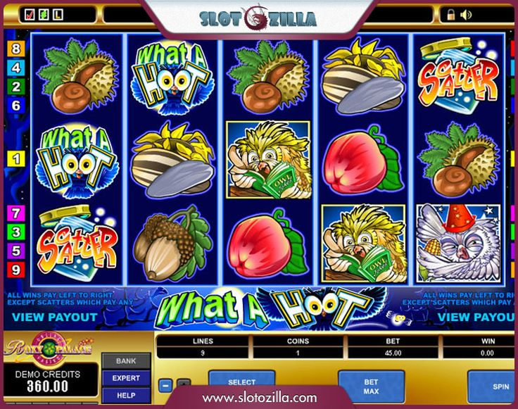Thor Blimey™ Slot Machine Game to Play Free in Microgamings Online Casinos