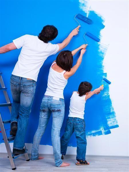 Sponplate Walls2Paint 12x620x2390 2pak   MAXBO