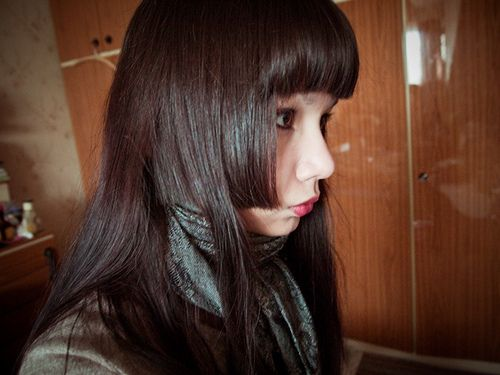 Hair Style Japan: Japan Is Famous For Its Unique Culture And Style. Many