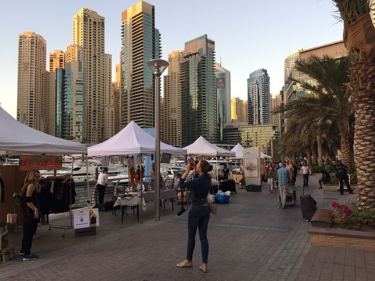 Food   Illustration   Description   The Ripe Food and Craft Market at The Dubai Marina Yacht Club #ripemarket #popupmarket #gifts #community #shopping #festive #organic #local #farmersmarket #food #art #design #fashion #jewellry #craft #artisan #december #christmas #dubaimarkets #mydubai...