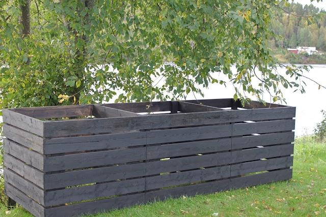 1799 besten kompost bilder auf pinterest kompost schrebergarten und gardening. Black Bedroom Furniture Sets. Home Design Ideas