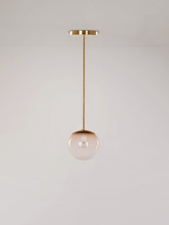 Design Blog | NZ Design Blog | Awesome Design from NZ + The  sc 1 st  Pinterest & 141 best L I G H T images on Pinterest | Lights Lighting ideas ... azcodes.com