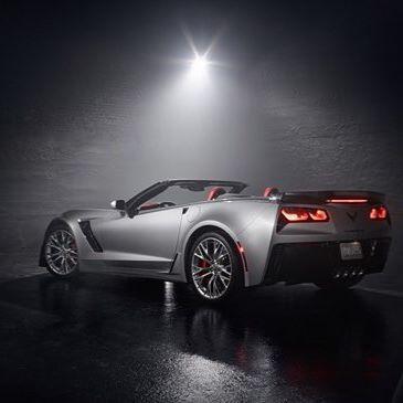 #Corvette #C7 #Vette #Z06