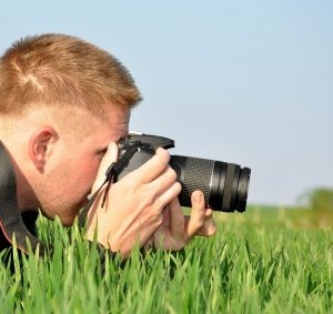 Photography contests. Things to look out for.