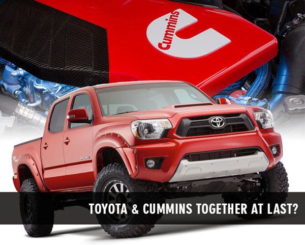 2016 Toyota Tacoma is the next generation of this model. In some sources, we know some information about the http://www.2015toyota.com/2016-toyota-tacoma-redesign-release-date/