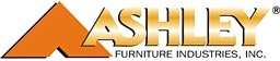 Anything you find here you can purchase at Home Suite Home Furnishings   141 S. Main St   Colville  509-684-9745