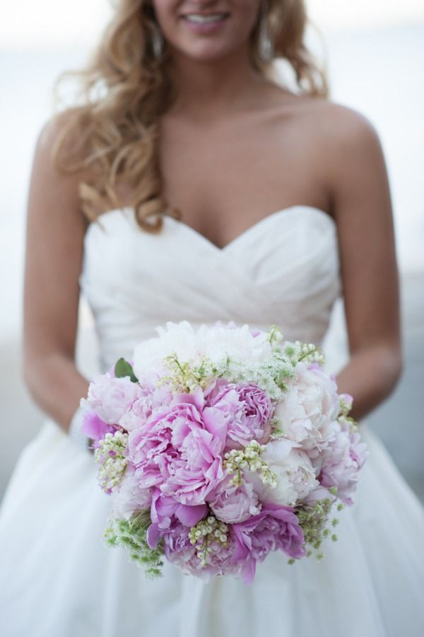 Purple peonies. Photography by Mark Andrew Photography. Floral Design by Flowerthyme: Girl, Style, Floral Design, Wedding Bouquets, Wedding Ideas, Wedding Stuff, Wedding Flowers, Dream Wedding, Bridesmaid Bouquets