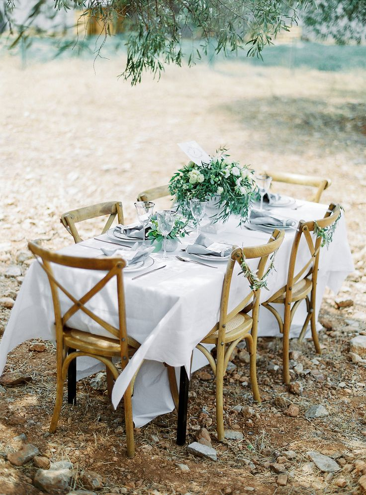 Event Planning: La Fete - http://www.stylemepretty.com/portfolio/lafete Coordination: Getting Married In Greece - http://www.stylemepretty.com/portfolio/getting-married-in-greece Design: Getting Married In Greece - http://www.stylemepretty.com/portfolio/getting-married-in-greece   Read More on SMP: http://www.stylemepretty.com/destination-weddings/2017/01/20/wedding-inspiration-that-will-light-a-fire-under-your-wanderlust/