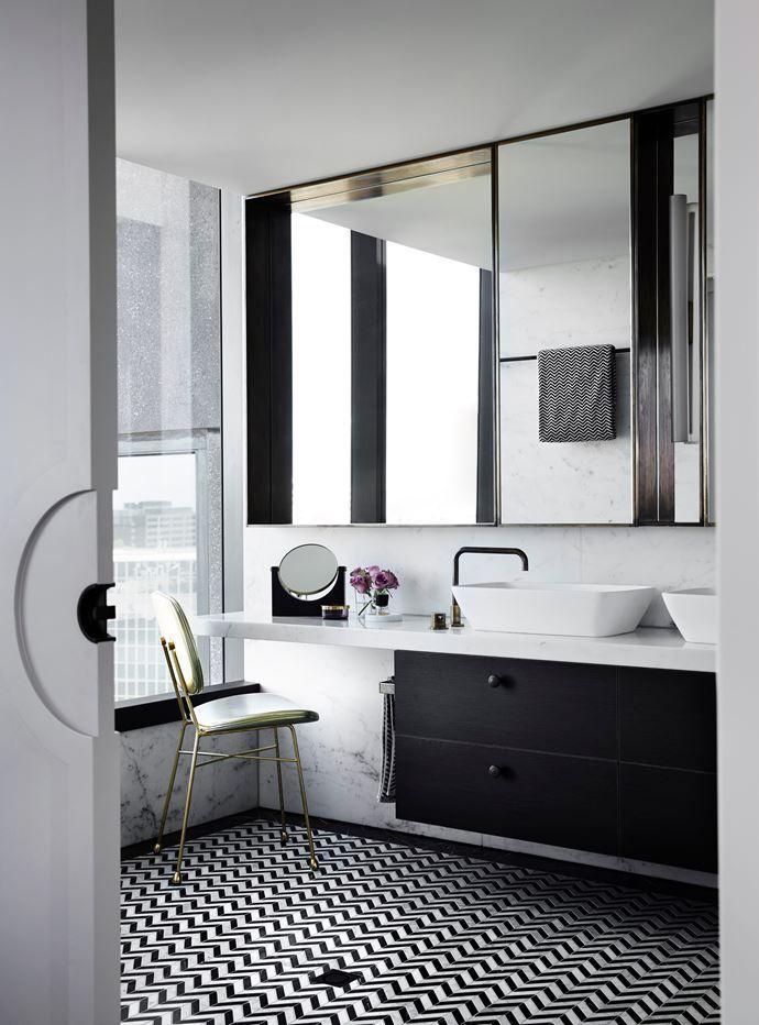 64 best Bathroom images on Pinterest | Bathroom, Bathrooms and ...
