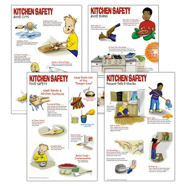 Kitchen Safety Pictures: Science Lab Safety, Chemistry And Lab Supplies