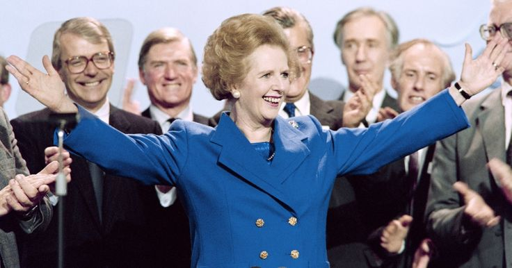"Matt Lucas has labelled former British Prime Minister Margaret Thatcher a ""murderer"" in a new documentary."