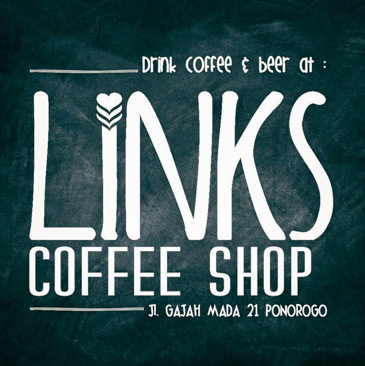 Links id