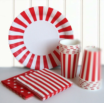 Candy Cane Party Decorations 17 Best Images About Candy Cane Birthday On Pinterest  Candy Land