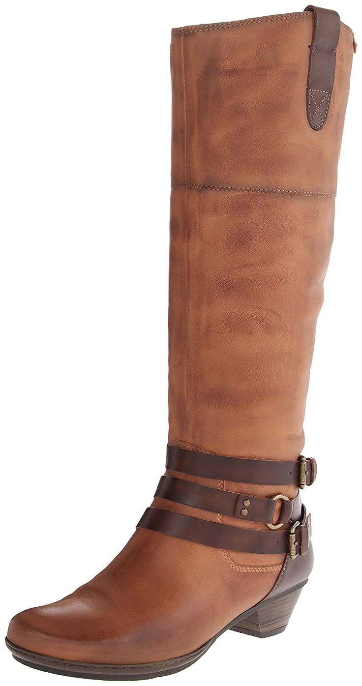 Pikolinos Women's Verona Mid-Calf Boot -- Check out this great product.