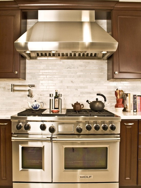 Range Hoods For Gas Stoves ~ Best images about eye catching oven hoods on