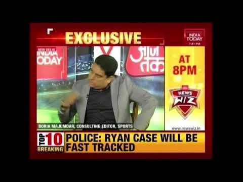 Best 25 Virat Kohli Ideas On Pinterest Crickets Cricket In India And Abs Properties
