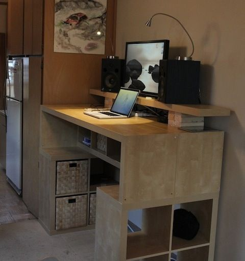 Treadmill Desk Programmer: 153 Best Images About For The Home On Pinterest