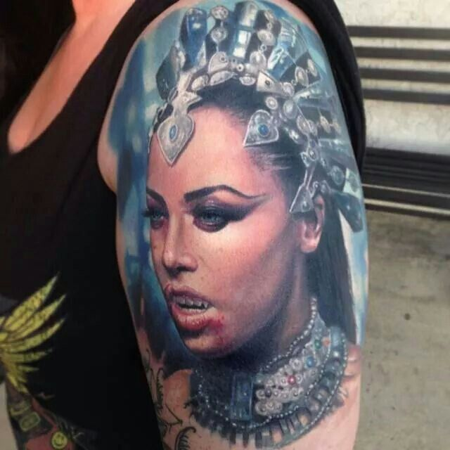 100 best tattoos ideas and inspiration images on pinterest tattoo ideas lace tattoo and. Black Bedroom Furniture Sets. Home Design Ideas