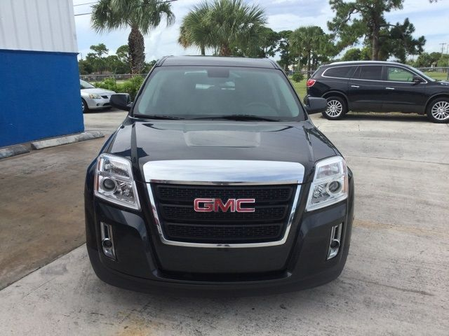1000 ideas about gmc terrain on pinterest honda cr bmw for Woodbridge motors west palm beach fl
