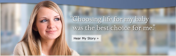 LDS Family Services. Adoption has blessed our lives in SO many ways.