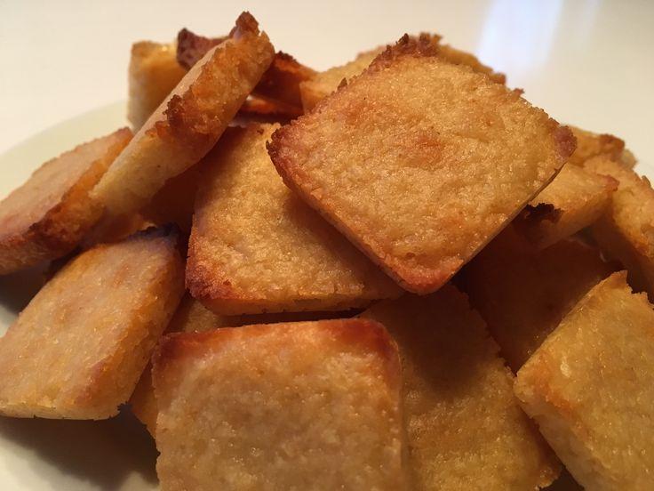 Läs receptet för Honungskakor med citron! På Lisas recept kan du ta del av en massa bra recept för alla tillfällen. Välkommen in!