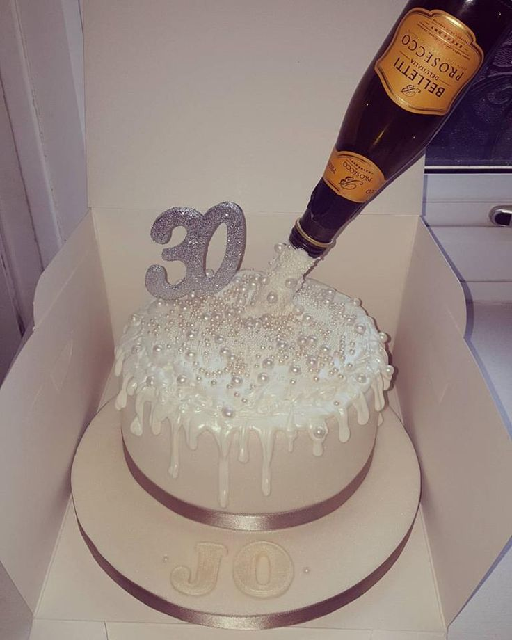 The 25 best 40th cake ideas on Pinterest 40th birthday cakes