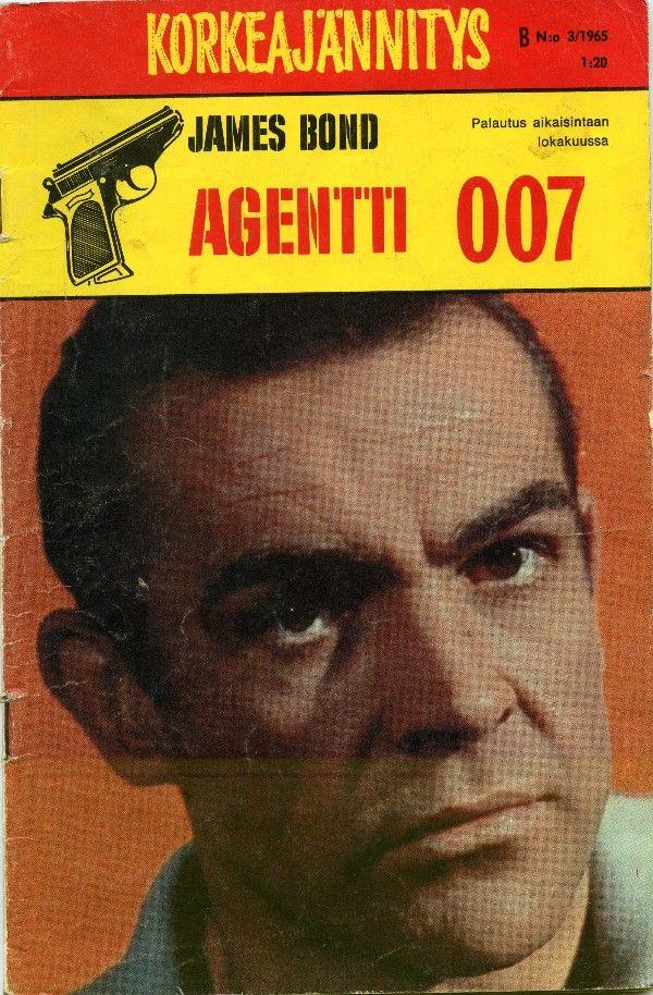 http://4.bp.blogspot.com/-r7imESOlhhI/UDu0CwUkwkI/AAAAAAAADNw/Is2kJ4aAURk/s1600/Bond+1965+3.jpg