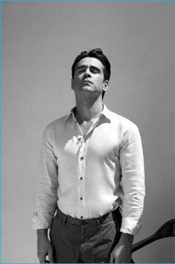 Colin-Farrell-2016-Vogue-Hombre-Cover-Photo-Shoot-003
