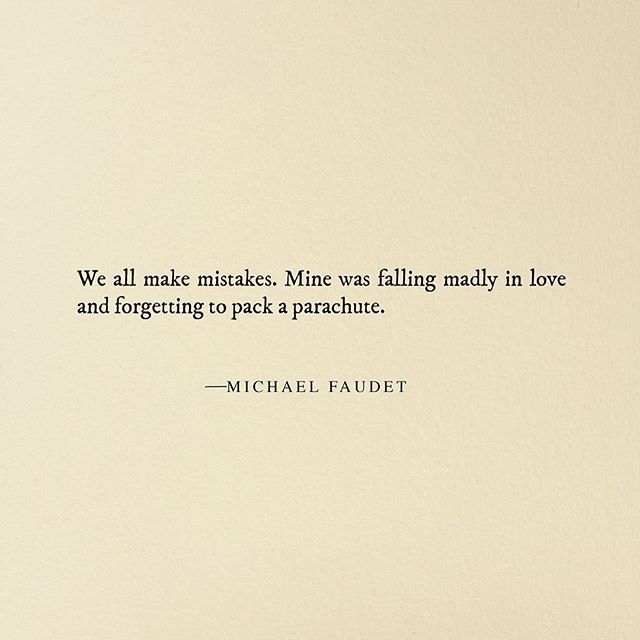 Bitter Sweet Love is the latest book by Michael Faudet and is available now! Order this new bestseller from bookstores worldwide or online now from Barnes & Noble, Amazon, Kinokuniya, National Book Store, Fully Booked, PowerBooks, Waterstones UK, Dymocks, Angus & Robertson, Chapters Indigo or The Book Depository for free worldwide delivery. #michaelfaudet #bittersweetlove #barnesandnoble #amazon #poetry #quotes #lit