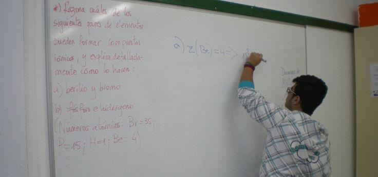 El secretario de Educación Pública, Emilio Chuayffet, aseguró que la Suprema Corte de Justicia de la Nación (SCJN) resolverá el desconocimiento de Oaxaca a la Reforma Educativa.