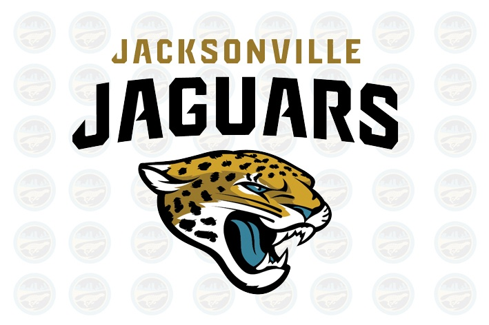 jacksonville jaguars new logo logo loco pinterest. Cars Review. Best American Auto & Cars Review