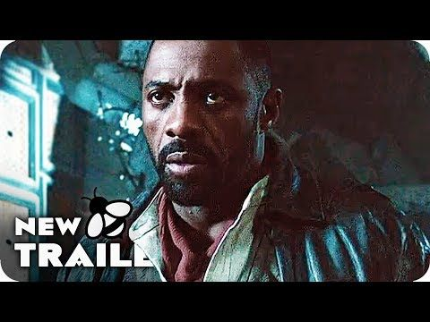 https://i.ytimg.com/vi/koCGDN8y5SQ/hqdefault.jpg The Dark Tower International Trailer 2 – 2017 Stephen King Movie Adaptation Subscribe for more: http://www.youtube.com/subscription_center?add_user=NewTrailersBuzz About the Dark Tower Movie Trailer Jake Chambers (Tom Taylor) is a young...