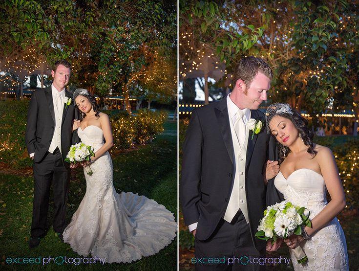 Las Vegas Wedding Photographers, Las Vegas, Exceed Photography, Ceremony site, Secret Garden Weddings Las Vegas