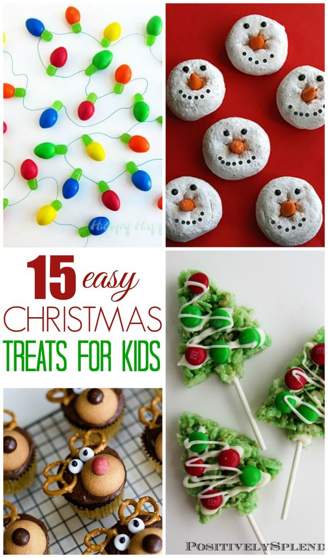 161 best fundraiser images on pinterest petit fours for Some good christmas treats to make