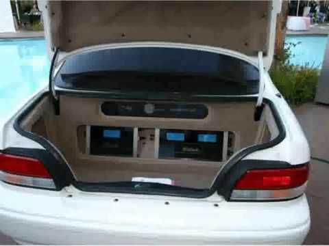 Best Car Amplifiers - Tronnixx in Stock - http://www.amazon.com/dp/B015MQEF2K - http://audio.tronnixx.com/uncategorized/best-car-amplifiers/