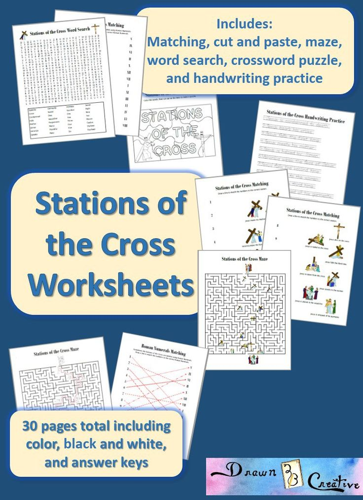 this lent my stations of the cross coloring pages have been extremely popular weve been busy making popsicle stick grottos and using the coloring pages to - Printable Popsicle Coloring Pages