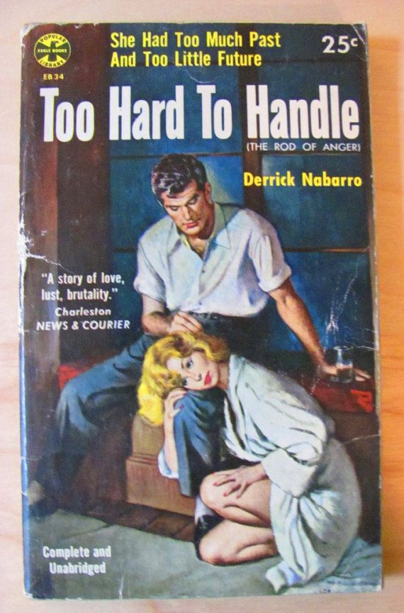 how to put a hard cover on a paperback book