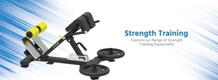 Buy Commercial Fitness Equipment Online in India  Buy latest technology commercial fitness equipments and treadmill in India at GYM Line. At Gymline, we believe in fostering healthy lifestyle by facilitating our clients with world's premium commercial fitness equipment health equipment, embedded with avant-grade and cutting-edge technologies. Crafted for durability and dimensional accuracy, Gymline has a wide range of cardio, CrossFit and strength training commercial fitness equipment.