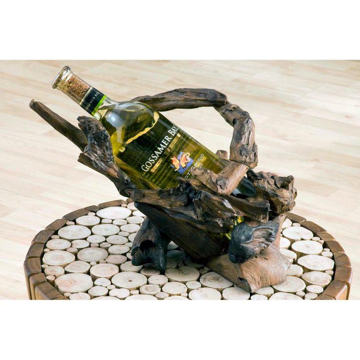 Bridal Shower Gift Basket Climbing On House Halloween: 25+ Best Ideas About Wine Baskets On Pinterest
