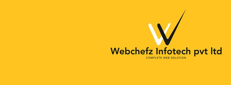 Best Web Design Company in Mohali  Webchefz provide the very best IT related services and delivers the quality web solutions and web services through our motivated and qualified teams which is focused on exceeding clients' expectations every time.