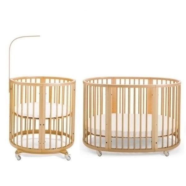 Kit de Extensión Para Cuna Stokke Sleepi Mini by Baby Station. baby boy, baby girl, kids decoration. rooms, babies, niños, bebés, Decohunter. Encuentra dónde comprar este diseño y Producto en Colombia