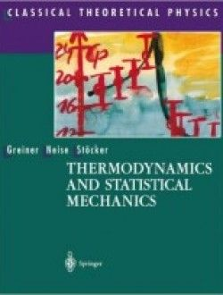 Thermodynamics and Statistical Mechanics pdf download ==> http://www.aazea.com/book/thermodynamics-and-statistical-mechanics/