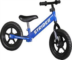 Strider Bike (other colors available) $125
