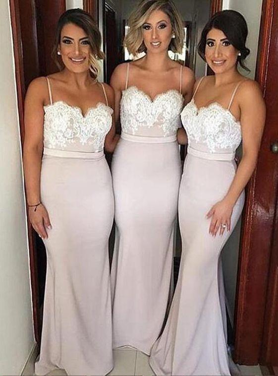 Dream prom dresses 2018 cheap