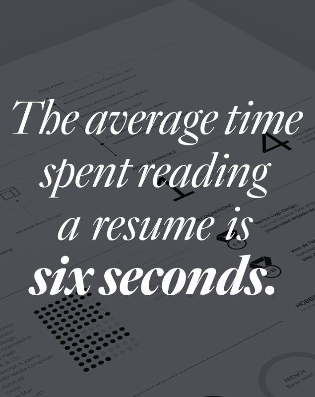 99 best Millennial Job Seekers images on Pinterest Career advice