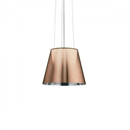 67 best FLOS les luminaires design par excellence images on
