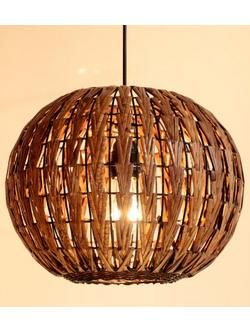 250 Best Images About Lighting On Pinterest Lamps