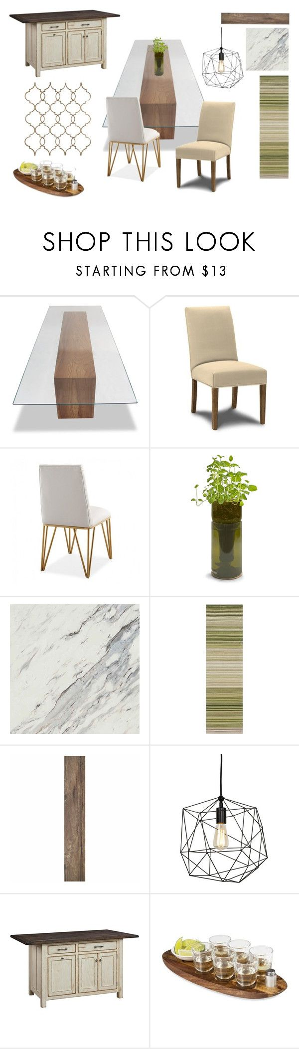 """""""2"""" by geyyuh ❤ liked on Polyvore featuring interior, interiors, interior design, home, home decor, interior decorating, Potting Shed Creations, Safavieh, DutchCrafters and Picnic Time"""